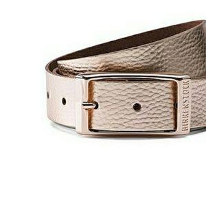Birkenstock Women's Belt